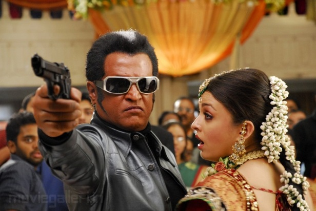endhiran_movie_new_stills_wallpapers.jpg