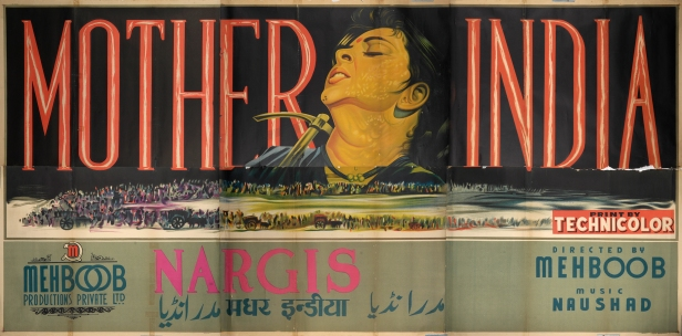 Mother-India-6-Sheet-Poster.jpg