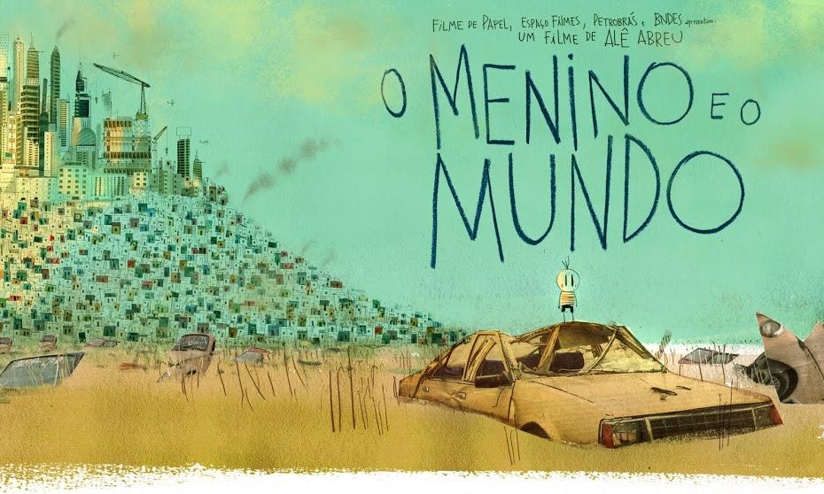 O-Menino-e-o-Mundo1.jpg