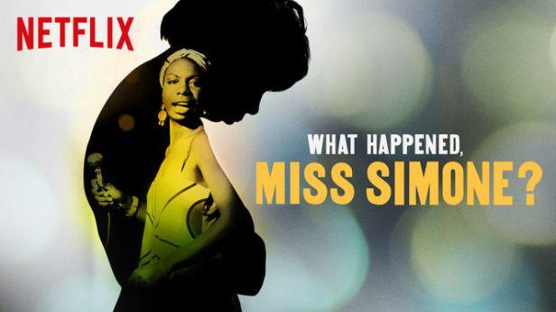 what-happened-miss-simone-poster1.jpg