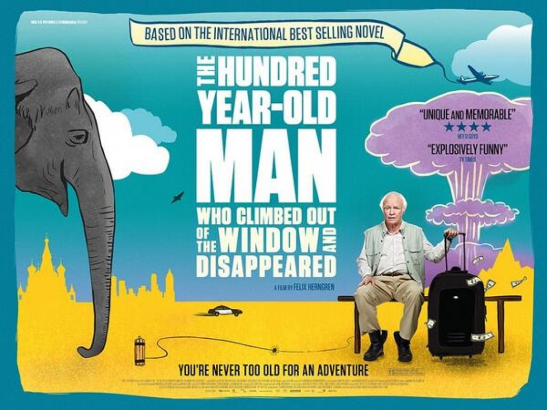 100-year-old-man_poster-1243x932.jpg
