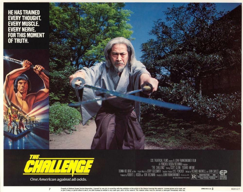Challenge-1982-07.jpg