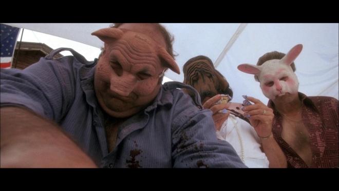 High-Def-Digest-Blu-ray-Review-Sonny-Boy-David-Carradine-Scream-Factory_4-1.jpg