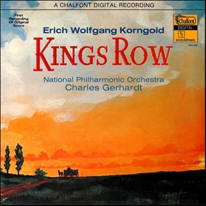 Kings_row_SDG305.jpg