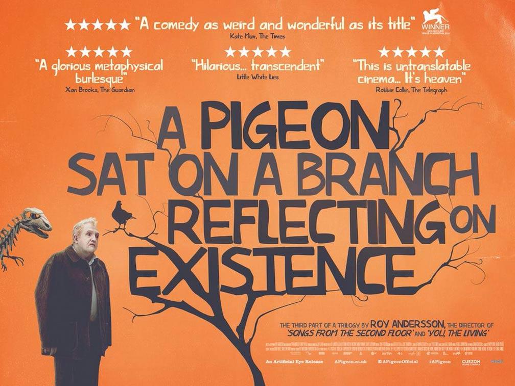 pigeon-sat-branch-poster.jpg