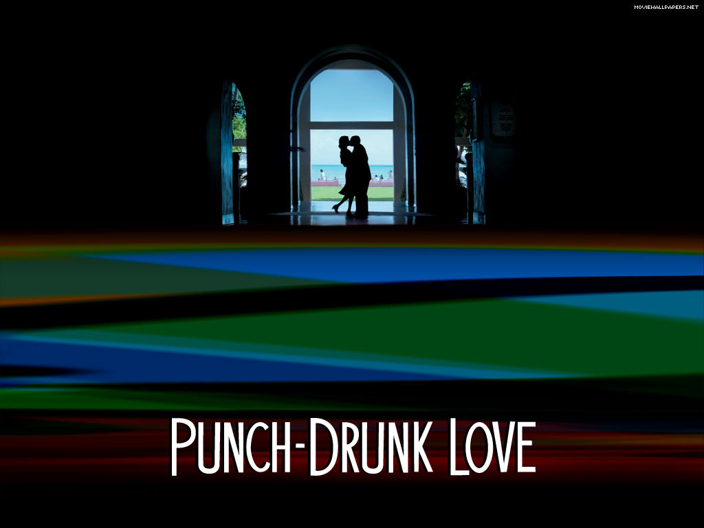punch-drunk-love.jpg