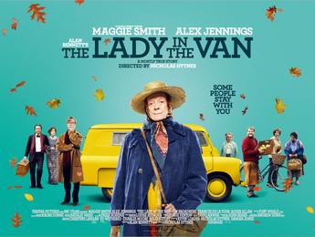 The_Lady_in_the_Van_film_poster.jpg