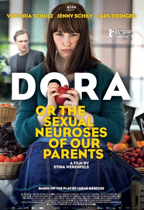 DORA-poster-light