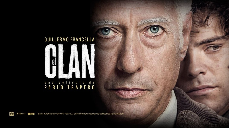 El-Clan.jpg