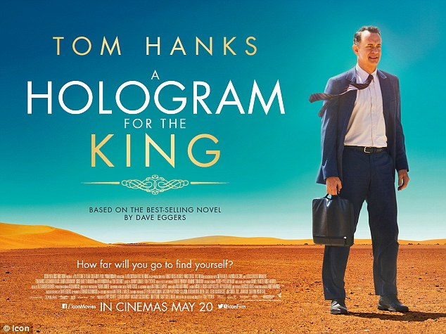 3286A4BE00000578-3508078-Release_A_Hologram_For_The_King_will_be_released_in_cinemas_acro-a-41_1458843475775.jpg