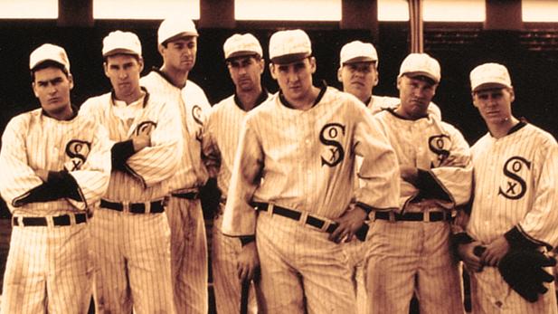 eight-men-out.jpg