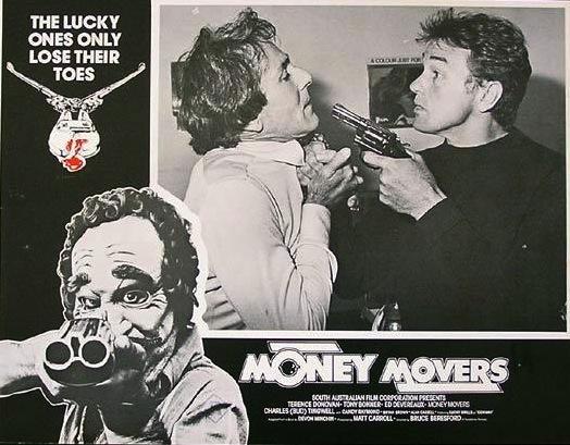 MONEYMOVERSLC31.jpg