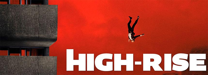 high-rise-banner.jpg