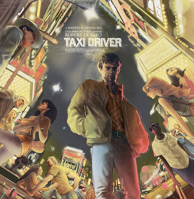 Taxi-Driver-Front-Cover.jpg