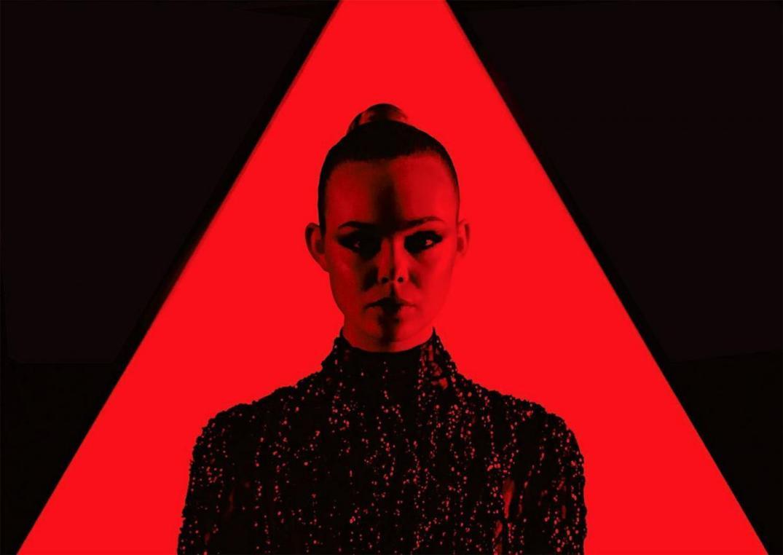 the-neon-demon-1.jpg