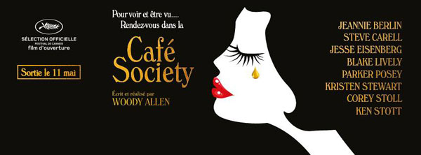 cafe-society-woody-allen-5.jpg