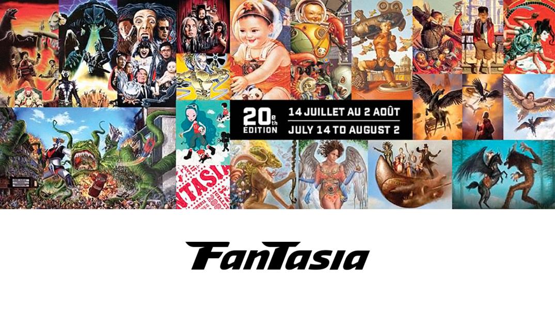 Fantasia2016_img.png