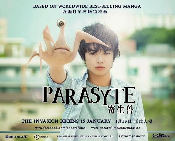 Parasyte.jpg