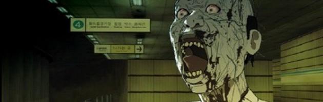 seoul-station-zombie.jpg