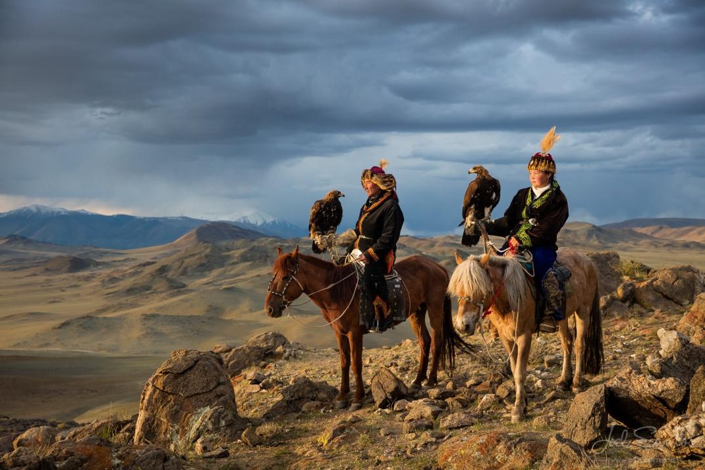 Mongolia_JoelSantos_11.jpg