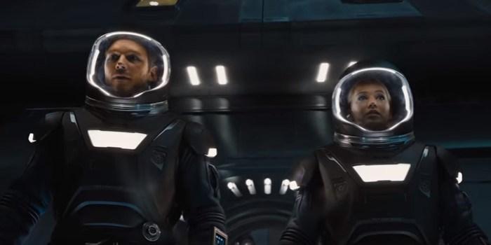Passengers-movie-2016.jpg