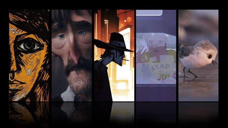 1032256-time-trapper-frank-look-2017-short-animation-oscar-nominees.jpg