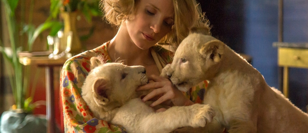 Jessica-Chastain-Photo-from-The-Zookeepers-Wife-1.jpg