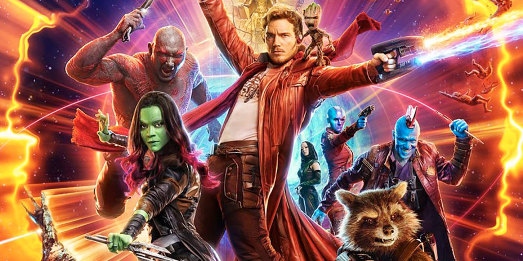 Guardians-of-the-Galaxy-Vol-2-poster-feature.jpg
