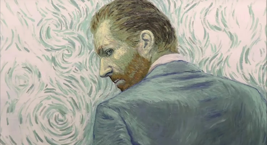 636105398337205406-1549221672_Loving-Vincent-Film-1.jpg