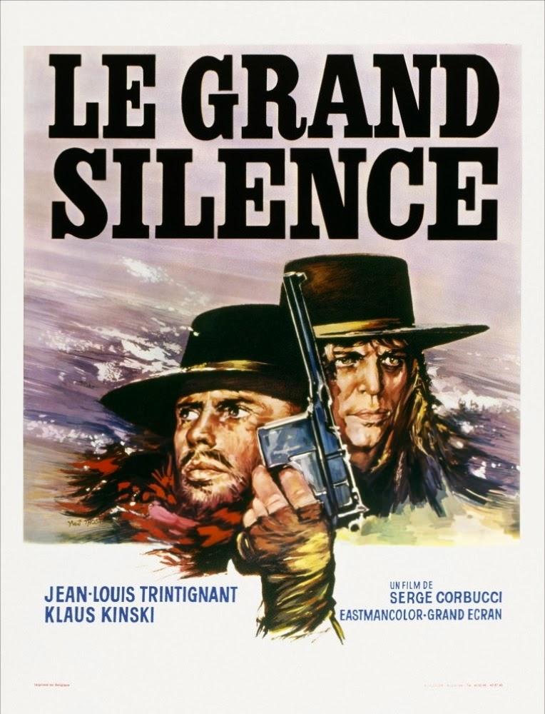 aff_grand_silence-01.jpg