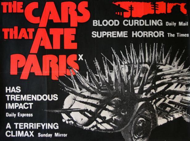 cars-that-ate-paris.jpg?w=616