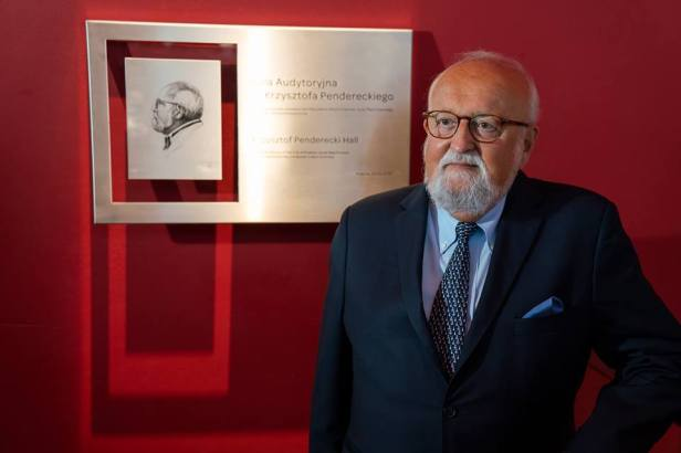 Photo -Wandzel Wojciech .Penderecki 2.jpg
